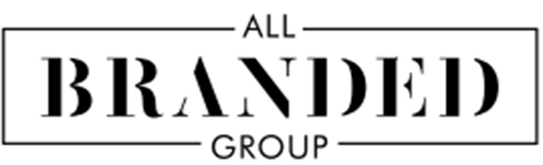 All Branded Group